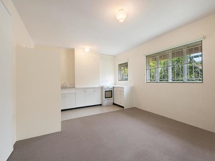 3/11 Llewellyn Street, New Farm 4005, QLD Apartment Photo