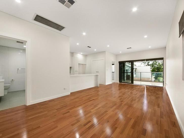 9/176 Ray Road, Epping 2121, NSW Apartment Photo