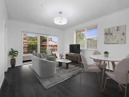15/57 Illawarra Street, Allawah 2218, NSW Apartment Photo
