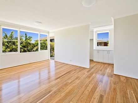 13/21 Harrison Street, Cremorne 2090, NSW Apartment Photo