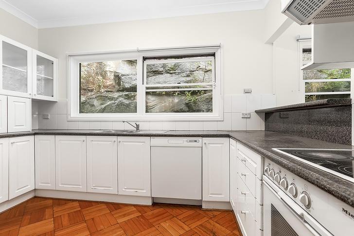 4/65A Avenue Road, Mosman 2088, NSW Apartment Photo