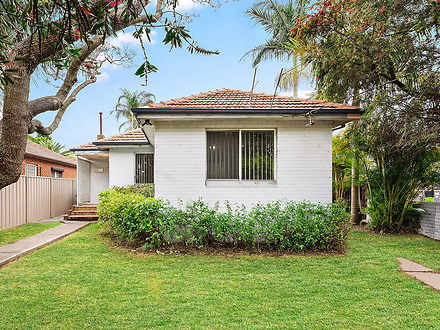 17 Brewer Street, Concord 2137, NSW House Photo