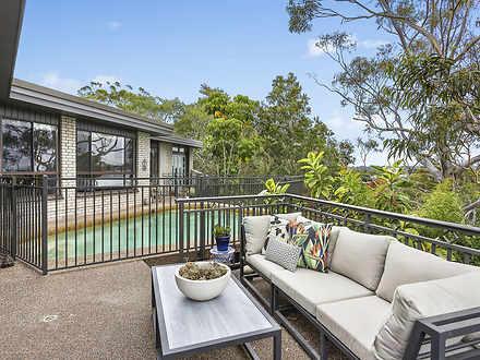4 Albany Place, Kareela 2232, NSW House Photo
