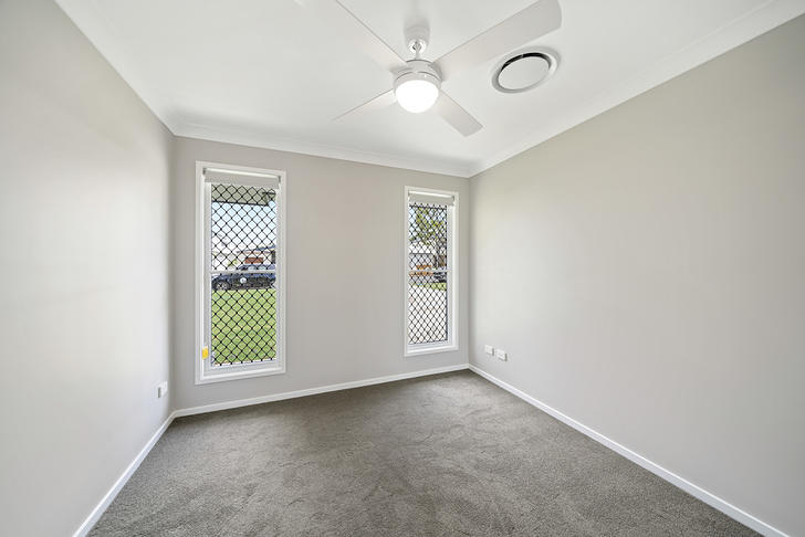 111 Passage Street, Cleveland 4163, QLD House Photo