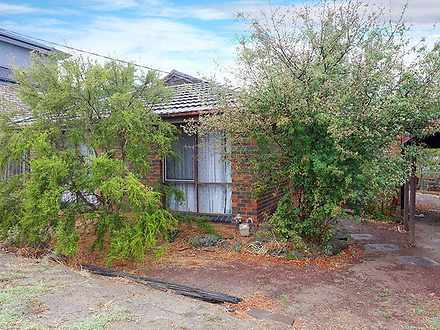 3 Overland Drive, Vermont South 3133, VIC House Photo