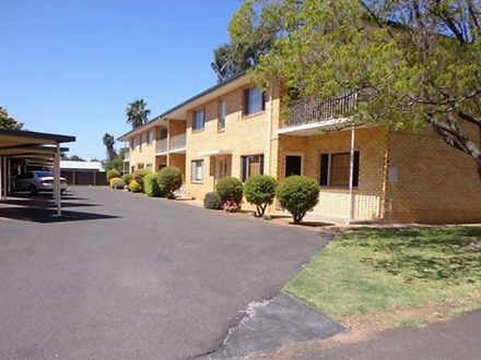 1/126 Bourke Street, Dubbo 2830, NSW Unit Photo