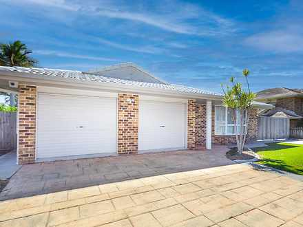 73 Windemere Road, Alexandra Hills 4161, QLD House Photo