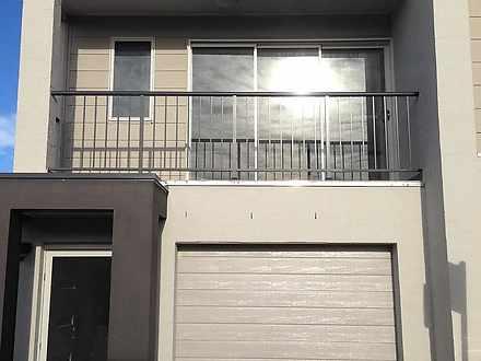 46 Seymour Lane, Penrith 2750, NSW Unit Photo