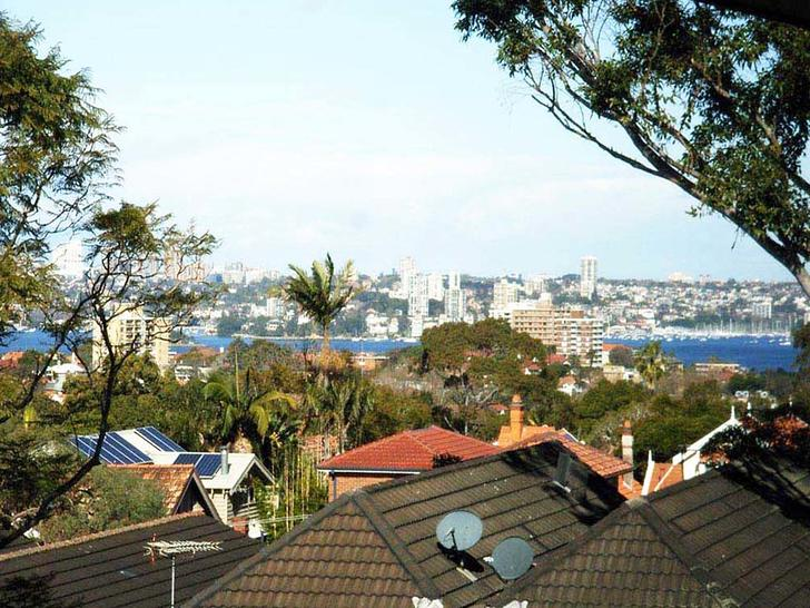 9/66A Prince Street, Mosman 2088, NSW Apartment Photo