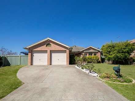 7 Jirramba Court, Glenmore Park 2745, NSW House Photo