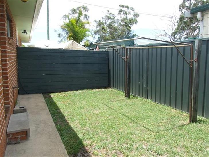 Nambucca Heads 2448, NSW Villa Photo