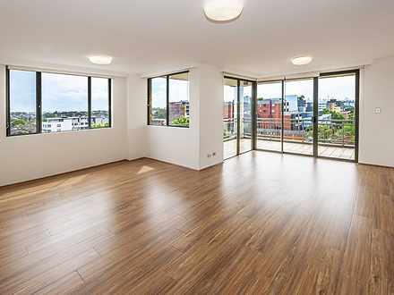 42 Harbourne Road, Kingsford 2032, NSW Apartment Photo