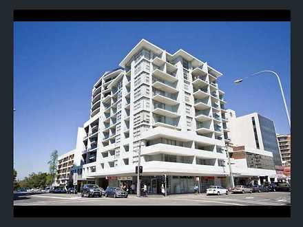 42/7-15 Newland Street, Bondi Junction 2022, NSW Apartment Photo