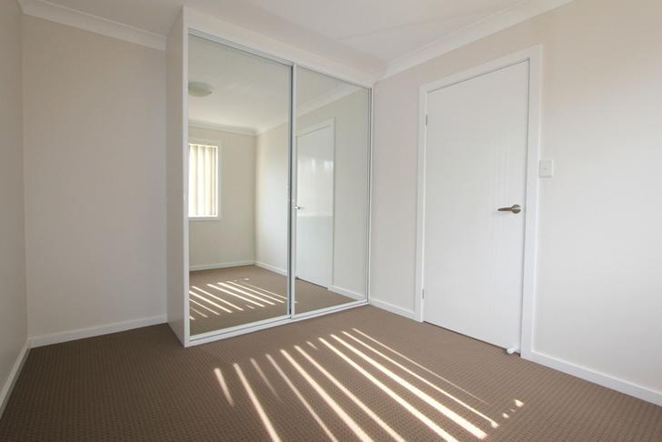 28B Olola Avenue, Castle Hill 2154, NSW House Photo