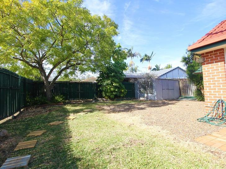 8 Evergreen Place, Forest Lake 4078, QLD House Photo