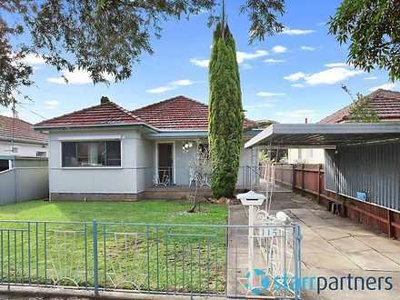 115 Cardigan Street, Auburn 2144, NSW House Photo
