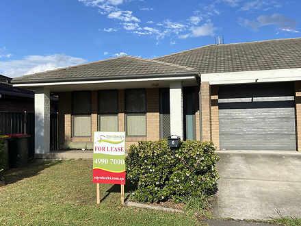 1/6 Elizabeth Street, Cessnock 2325, NSW Unit Photo