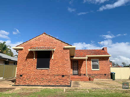 9 Clearview Crescent, Clearview 5085, SA House Photo