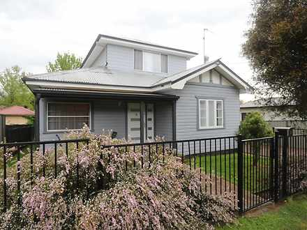 9 Evans Street, Goulburn 2580, NSW House Photo