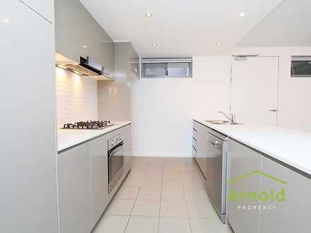 408/335 Wharf Road, Newcastle 2300, NSW Apartment Photo