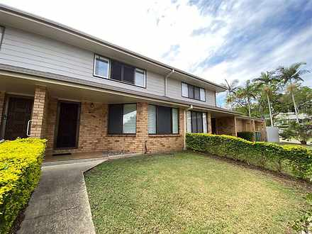 7/1 Armstrong Street, Petrie 4502, QLD Townhouse Photo