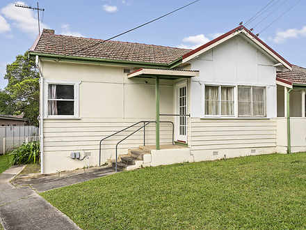 26 Federal Road, Seven Hills 2147, NSW House Photo