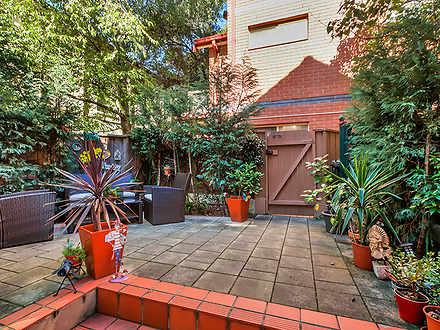 7/72 Grosvenor Street, Neutral Bay 2089, NSW House Photo