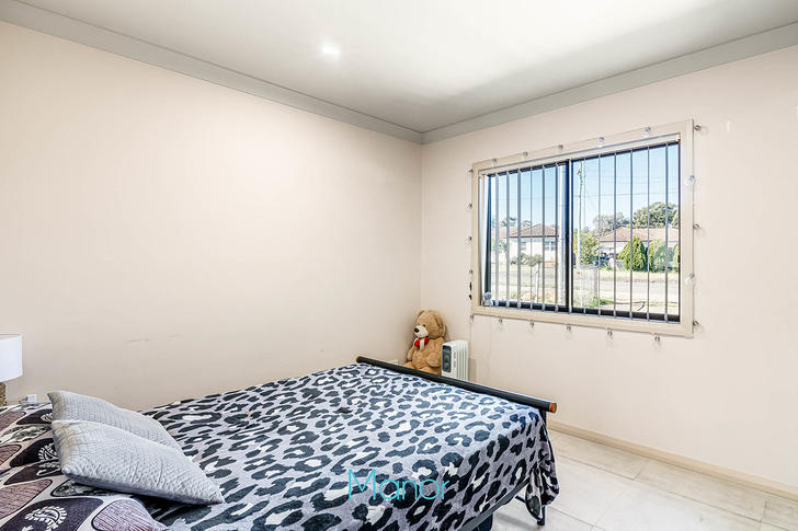 18A Johnson Avenue, Seven Hills 2147, NSW House Photo