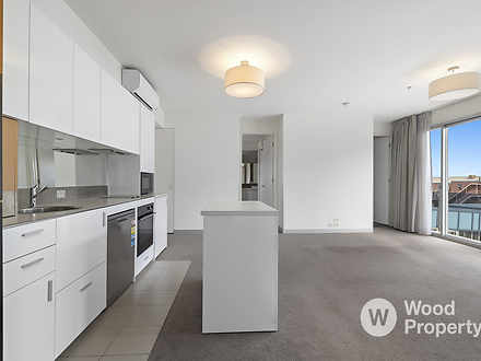 609/157 Fitzroy Street, St Kilda 3182, VIC Apartment Photo
