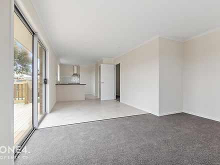 7/5 Ralph Terrace, Rokeby 7019, TAS Villa Photo