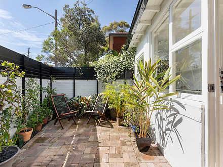 1/261 Balmain Road, Lilyfield 2040, NSW Apartment Photo