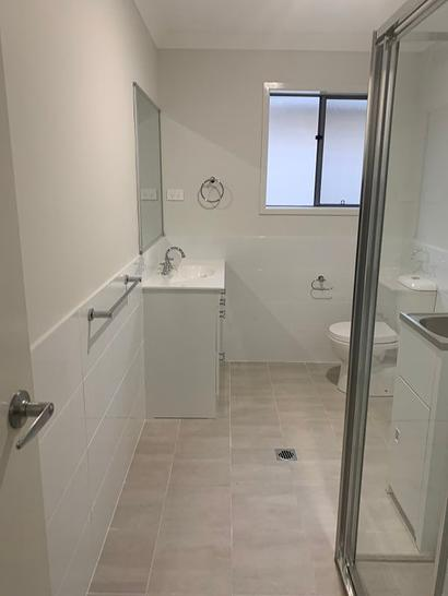 9A Mount Vincent Road, East Maitland 2323, NSW Duplex_semi Photo