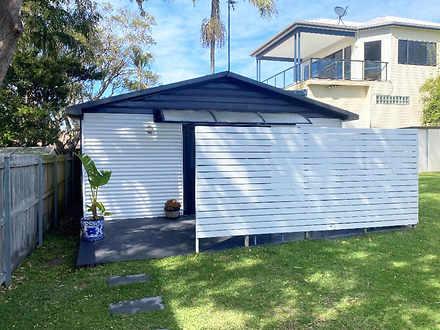 12A Grevillea Street, Collaroy Plateau 2097, NSW Studio Photo