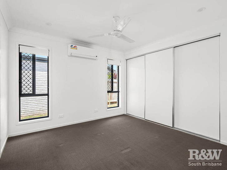 224 Todds Road, Lawnton 4501, QLD House Photo