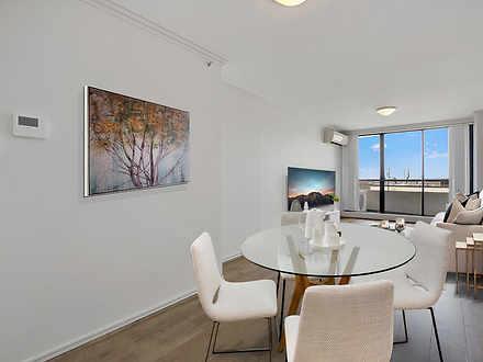 1514/1 Sergeants Lane, St Leonards 2065, NSW Apartment Photo