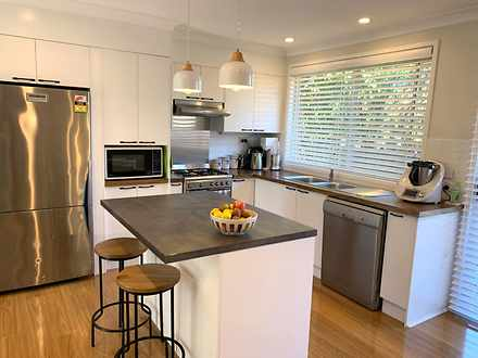 51 William Cox Drive, Richmond 2753, NSW House Photo