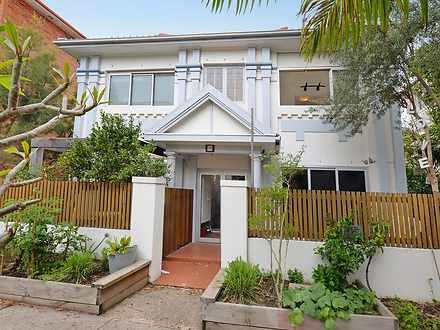 4/58 Gould Street, Bondi Beach 2026, NSW Apartment Photo