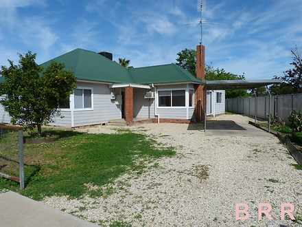 51 Park Lane, Wangaratta 3677, VIC House Photo