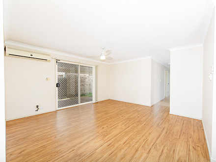 34 Bards Court, Nerang 4211, QLD House Photo