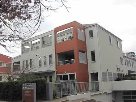 8/18 Macleay Street, Turner 2612, ACT Apartment Photo