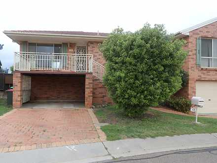10 Parkside Place, Goulburn 2580, NSW House Photo