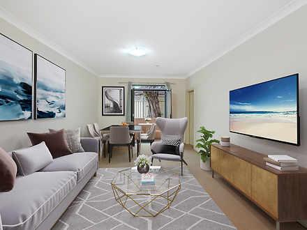 1/2A Euston Road, Hurlstone Park 2193, NSW Apartment Photo