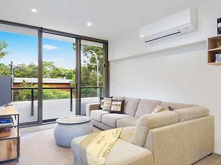 113/9 Archibald Avenue, Waterloo 2017, NSW Apartment Photo