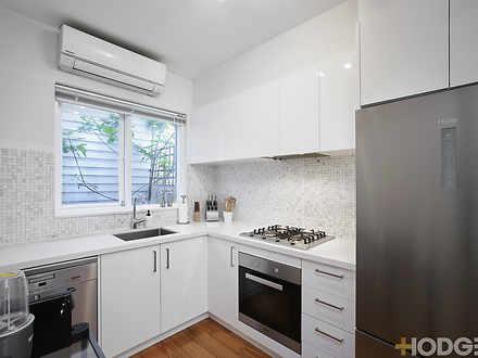 7/54 Bendigo Street, Richmond 3121, VIC Apartment Photo