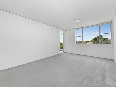 25/5-7 Macpherson Street, Bronte 2024, NSW Apartment Photo