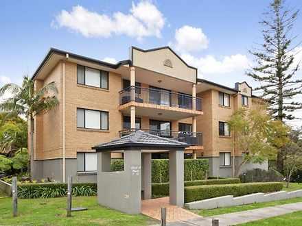 1/1-3 High Street, Caringbah 2229, NSW Unit Photo