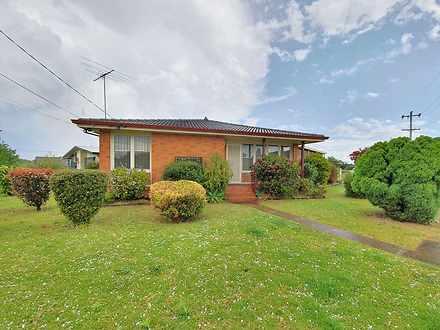 64 Radburn Road, Hebersham 2770, NSW House Photo