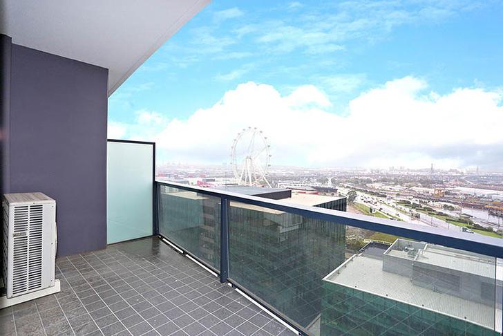 1614/8 Marmion Place, Docklands 3008, VIC Apartment Photo