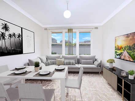 6/5 Osgood Avenue, Marrickville 2204, NSW Apartment Photo