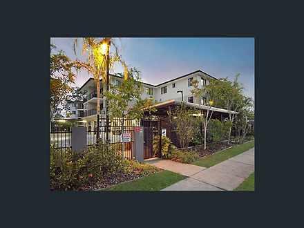 226/26-32 Edward Street, Caboolture 4510, QLD Unit Photo